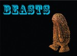 Cover of YM Beasts